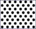 1-8-holes